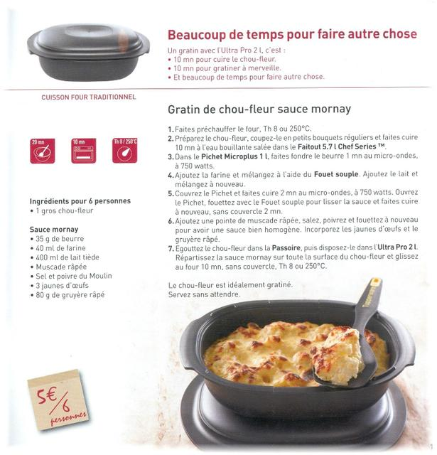 1000 images about tupperware on pinterest omelettes fondant and paella - Recette cocotte minute tupperware ...