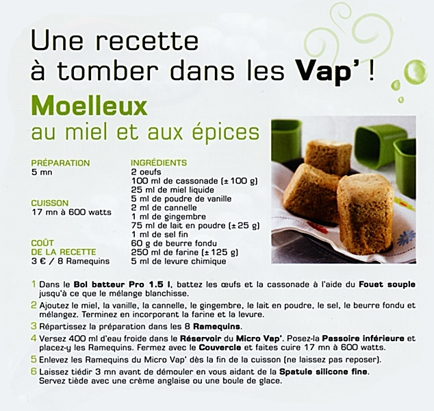 1000 images about recette tupperware on pinterest - Recette tupperware pour noel ...